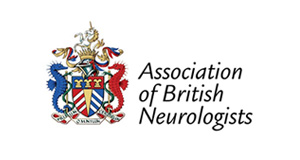 Association of British Neurologist