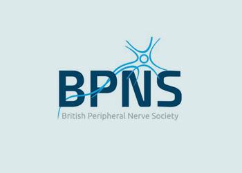 British Peripheral Nerve Society