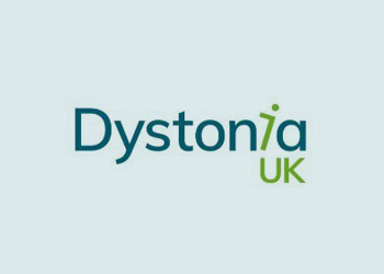 Dystonia UK