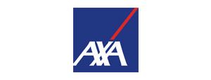 AXA Medical Insurance