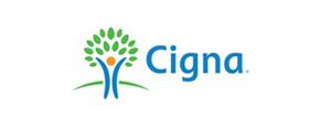 Cigna Medical Insurance