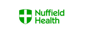 Nuffield Health Medical Insurance