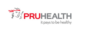 Pru Health Medical Insurance