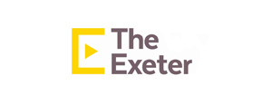 The Exeter Medical Insurance
