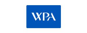 WPA Medical Insurance
