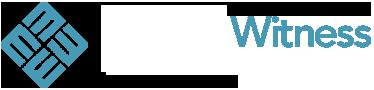Expert Witness Logo